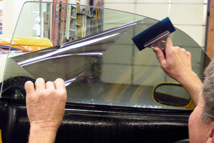 car-window-tinting-2